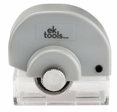EK Success Tools Repalcement Rotary Blade Shuttle NEW