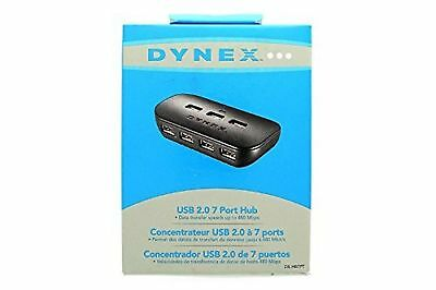 DYNEX DY-USB2-HUB WINDOWS XP DRIVER