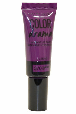 Maybelline Couleur Drama INTENSE Couleur Lèvres 6.4ml Vamped UP #170