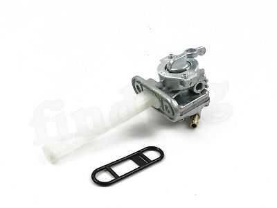 Fuel Valve Petcock For Suzuki GS1100 GS300 GS450 GS550 GS650 GS750 GS850