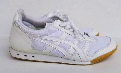 cheap for discount a45f3 717c8 ASICS-ONITSUKA TIGER - Ultimate 81 (D627N-0101) - Size 6.5 ...