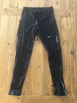 NIKE Dri Fit ~ Size S ~ Excellent Hardly Worn Condition!