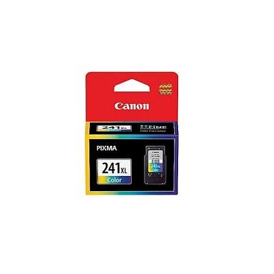Canon - Ink Supplies - 5208B001