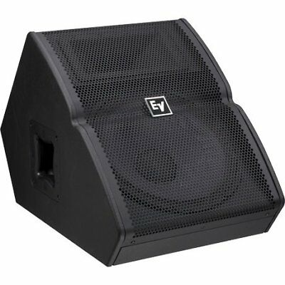 EV Electro Voice TX 1152 FM x 2 units Sale monitor speaker