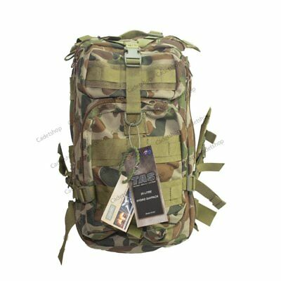 TAS Hydration Day Pack 1197