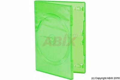 Lot 10 boitiers XBOX 360 officiel occasion
