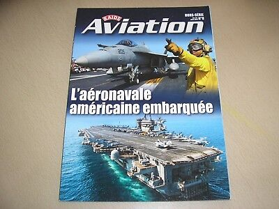 """REVUE HORS SERIE """"RAID AVIATION"""",n°8,special aviation,combats,chasse,bombardier,"""