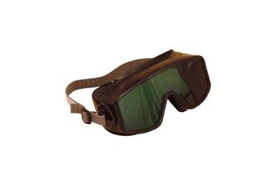 Welding Goggles & Impact Goggles