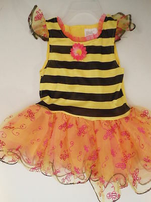 Halloween Costumes Kids costumes Toddler Children Variety of costumes 2 pc 2T-4T