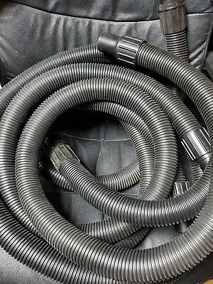 Hose for Vacuum Cleaner MAKITA