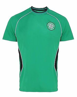 Women's Official 2016/2017 Celtic FC Personalised Gift Soccer Football Shirt