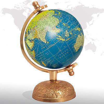 World celestial globes maps atlases globes antiques page 29 globe round shape rotating world map earth geography education learning globes gumiabroncs Gallery