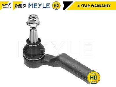 Track Rod End Right Outer 02 to 06 B6294T Joint 274352 VOLVO XC90 Mk1 2.9 Tie