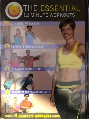 Lose weight upper body only image 2