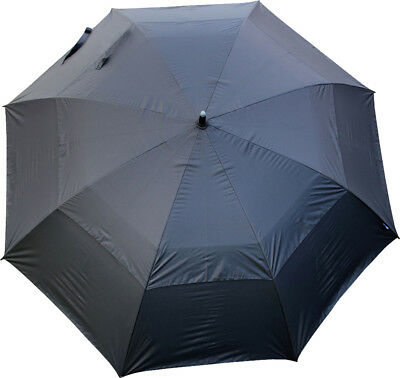 Masters Golf - TourDri GR 32 Inch UV Umbrella