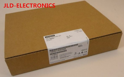 Siemens  6ES7414-3XJ04-0AB0  6ES 7414-3XJ04-0AB0 New in box