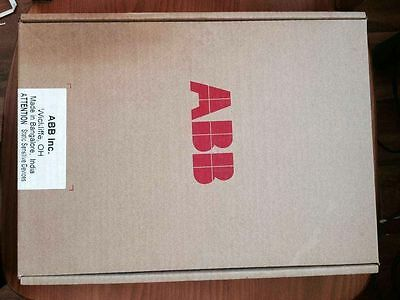 Abb Bailey Innpm12  New In Box