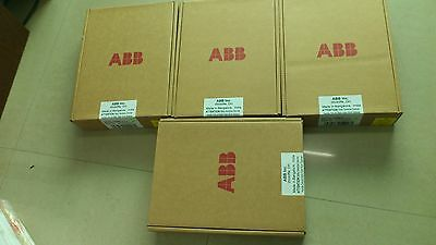 Abb Bailey Imasi23 New In Box