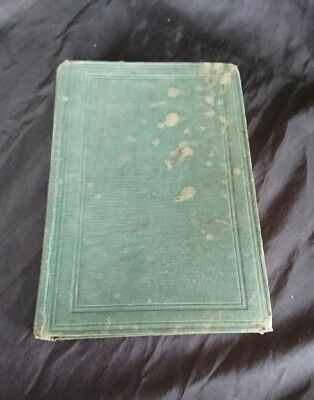 *RARE Vintage ANTIQUE Hardback BOOK - ONE THOUSAND BEAUTIFUL THINGS Arthur Mee*