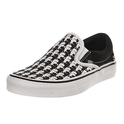 a379cdf459 VANS SNEAKERS UA Classic Slip-On (Karl Lagerf Multicolour -  107.29 ...