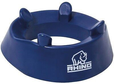 Rhino Rugby League Union Club Kicking Tee (Buying Opitions Available)