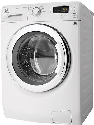 New Electrolux - EWF12753 - 7.5kg Front Load Washer