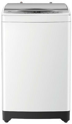 Haier - HWT80AW1 - 8kg Top Load Washer WELS 3.5 Star