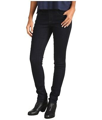 Calvin Klein Women's Ultimate Skinny Jeans, Dark Rinse Choose Size NWT