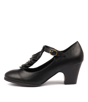 New I Love Billy Sonja Womens Shoes Shoes Heeled