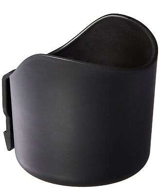 Clek Foonf Drink Thingy Cup Holder, Black,Foonf Black