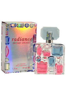 Britney Spears Radiance Eau de Parfum Spray 30ml