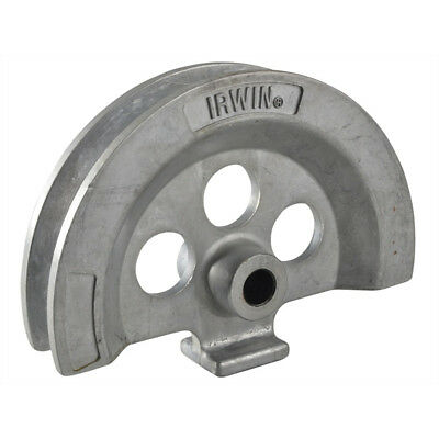 Irwin Hilmor Replacement 20mm Alloy Former for EL25/ EL32 Pipe Benders T563082