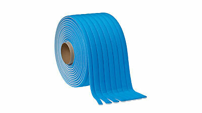 3M - Scotch Soft-Tape PLUS 50421 (21mmx49m)