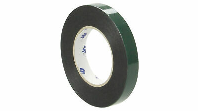MP Acrylschaum-Klebeband 12 mm MountTape 10 m Rolle