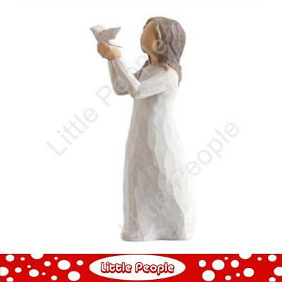 Willow Tree - Figurine Soar Collectable Gift NEW