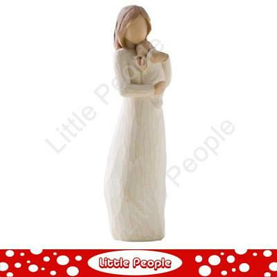 Willow Tree - Figurine Angel of Mine Collectable Gift NEW