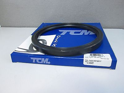 60705Tf Tcm Oil Seal (415683 National Replacement)