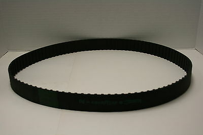D/&D PowerDrive 850H150 Timing Belt
