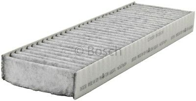 Cabin Air Filter-Activated Carbon Cabin Filter Bosch C3600WS