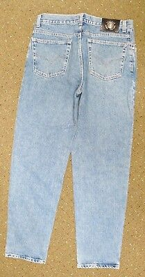 Gianni Versace jeans Couture pants jeans