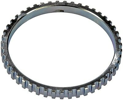 ABS Ring Front-Left/Right Dorman 917-541