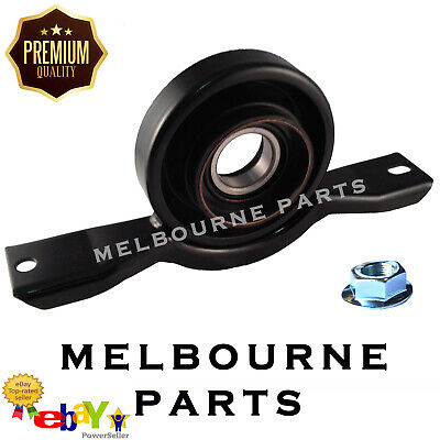 1 Ford Falcon BA BF 6cyl Tail Shaft Centre Bearing 2002-  OEM Quality 30MM