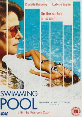 Swimming Pool [2003] (DVD)