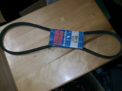 FORD 146620 made with Kevlar Replacement Belt