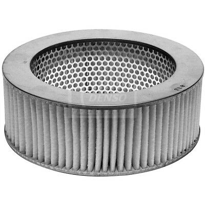 Air Filter-FTF DENSO 143-3623