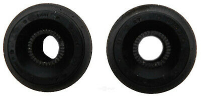 ACDelco 45G8010 Professional Front Upper Suspension Control Arm Bushing
