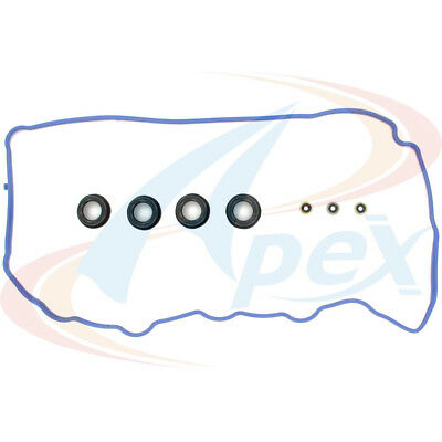 Disc Brake Pad Set-Meyle Ceramic Rear WD EXPRESS 520 06830 504