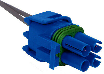 ACDelco PT2319 Professional Multi-Purpose Pigtail