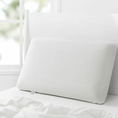 NEW Premium Memory Foam Pillow - Dreamaker,Pillows