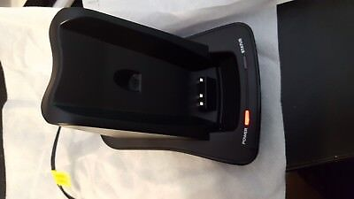NEW Authentic URC Charging Cradle/Dock Station for MX-990, and power supply